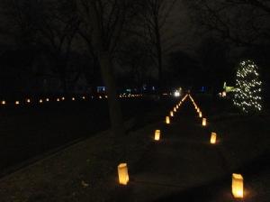 20141224 luminaries on 10th after dark _2